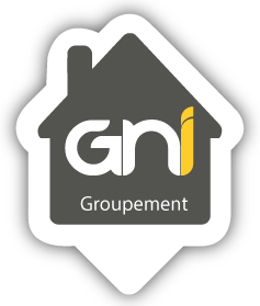 GNIMMO - Chochois Immobilier